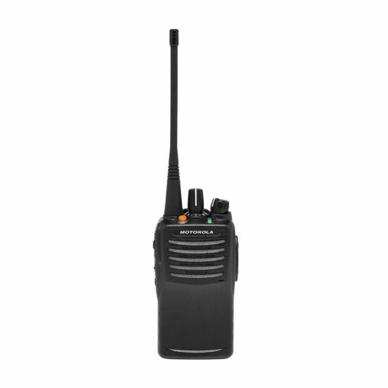 Motorola VX-451 VHF 134-174 MHz