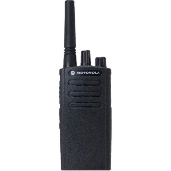 Motorola XT225
