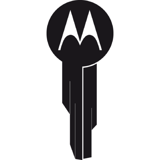 Motorola HKVN4204A