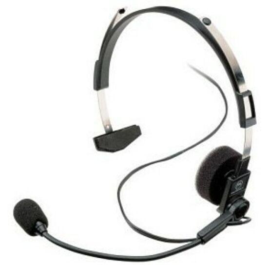 Motorola Vox-os fejszett / TLKR T60, T61, T80, T80EX, T81H, T92