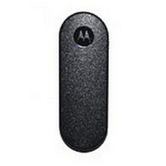 Motorola 00272