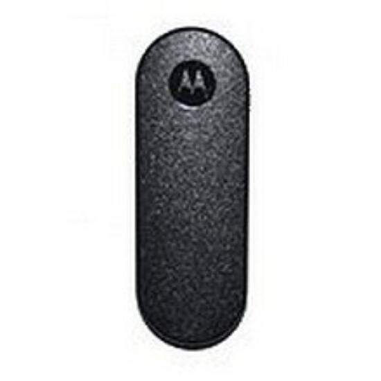 Motorola 00635