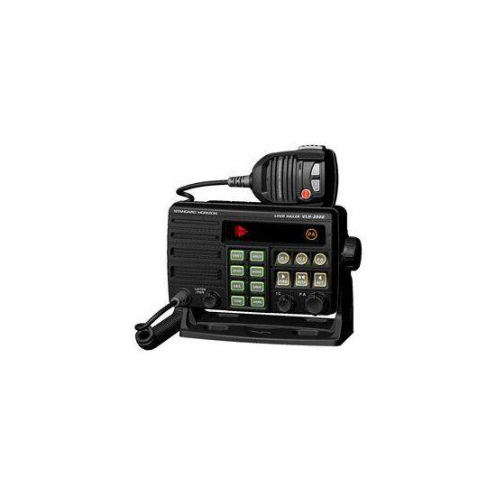 Standard Horizon VLH-3000