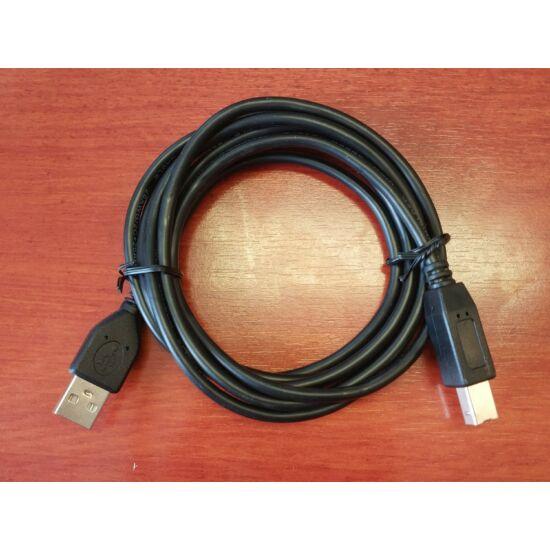USB A-B printer