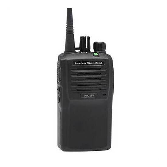 Motorola EVX-261-G6-5