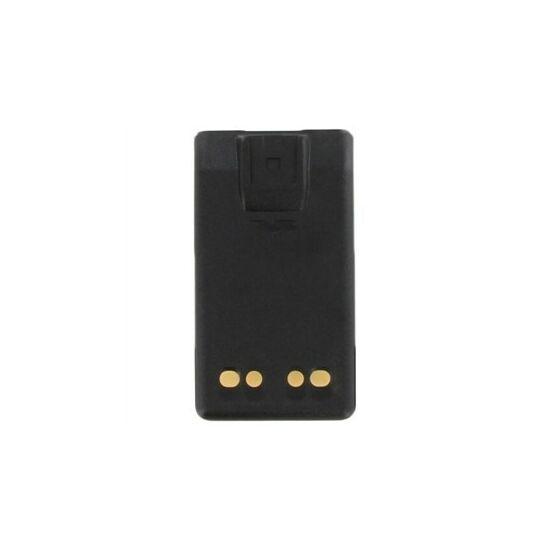 Motorola FNB-V133LI-UNI