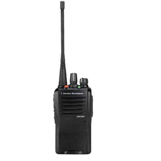 Vertex Standard EVX-531-D0-5 C