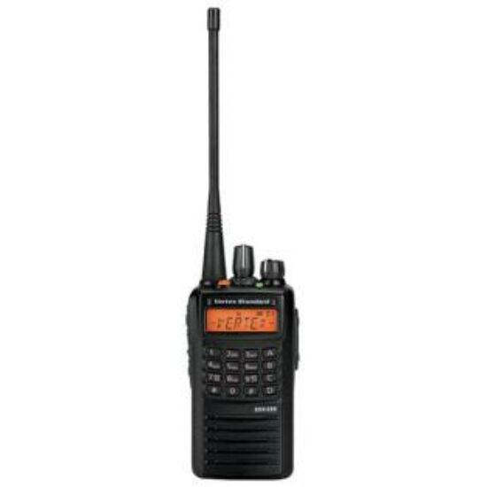Vertex Standard EVX-539-D0-5 C (CE) 136-174 MHz DIGITÁLIS KÉZI RÁDIÓ