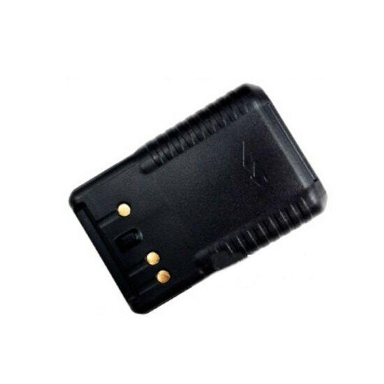Motorola FNB-V106