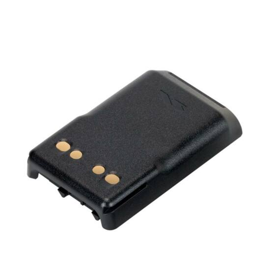 Vertex Standard FNB-V130LI-UNI