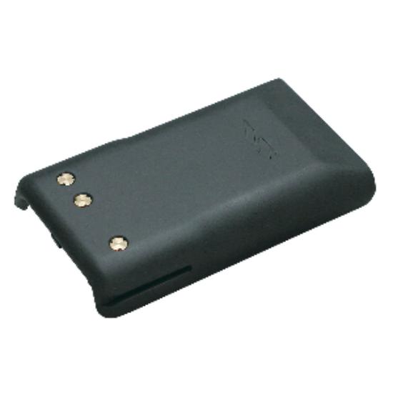 Vertex Standard FNB-V132 LI-ION 2300 mAh AKKUMULÁTOR