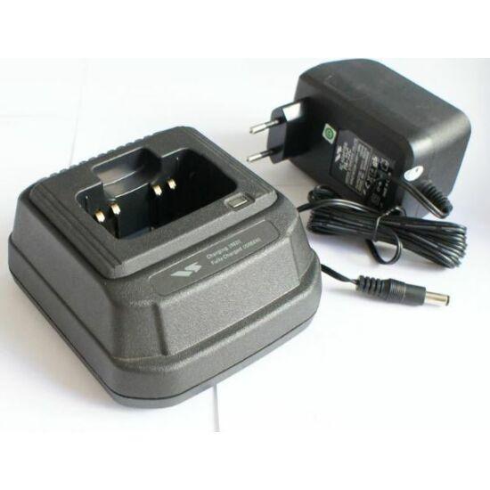 Vertex Standard VAC-810C