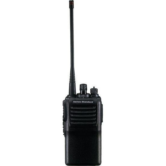 Vertex Standard VX-231 VHF ADÓ-VEVŐ
