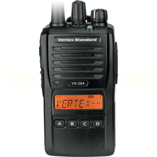 Vertex Standard VX-264
