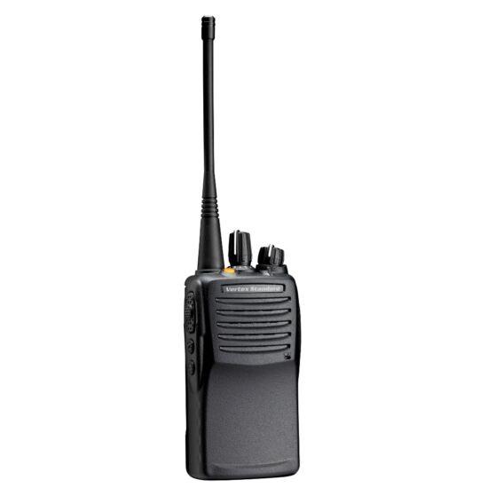 Vertex Standard VX-451 UHF ADÓVEVŐ