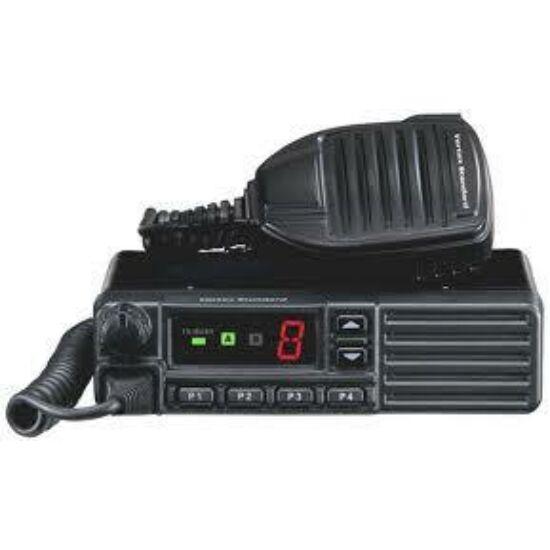 Vertex Standard VX-2100E VHF MOBIL ADÓ-VEVŐ