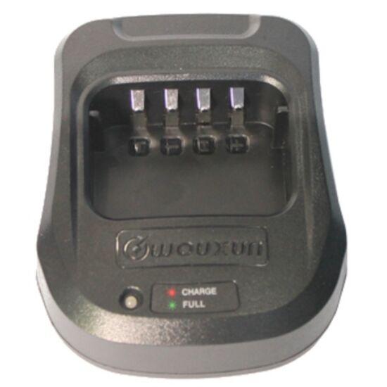 Wouxun CH-001