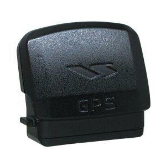 Yaesu FGPS-2 GPS UNIT