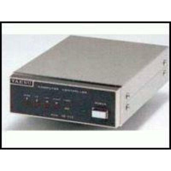 Yaesu GS-232 RS-232 INTERFACE FORGATÓKHOZ