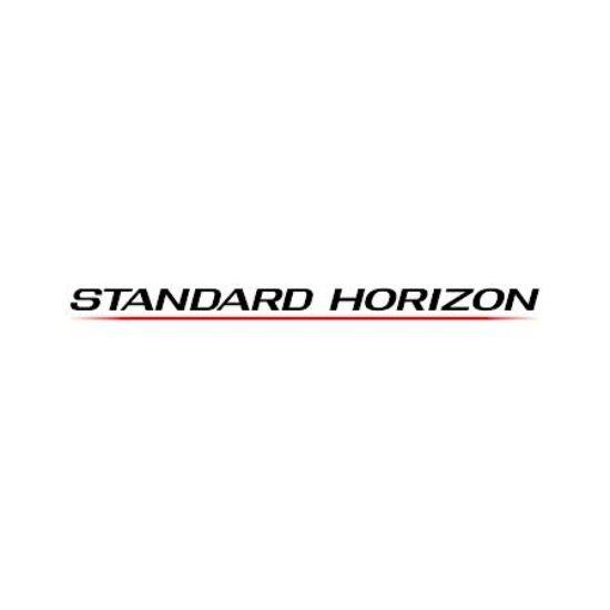 Standard Horizon CT-172