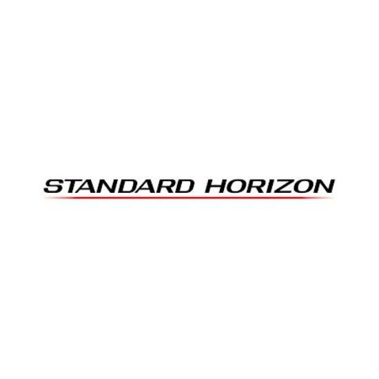 Standard Horizon CT-172