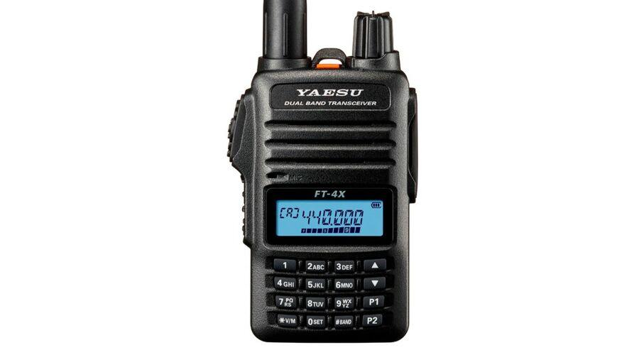 2 Meter Amateur Ham Radio antenna BNC VHF 136-174 MHz for Motorola Handheld