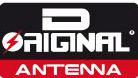 D-Original