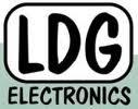 LDG Electronics